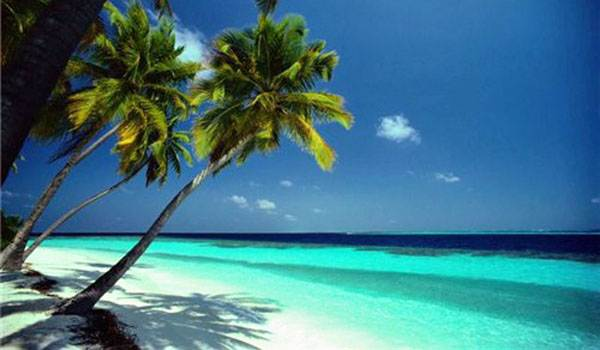 Lanka4me Holidays In Sri Lanka Tours Accommodation Trincomalee